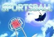 Sportsball US Wii U CD Key