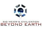 Sid Meier's Civilization: Beyond Earth Steam CD Key