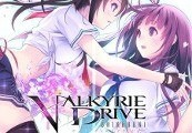 Valkyrie Drive -Bhikkhuni- EU PS Vita CD Key