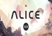 ALICE VR Steam CD Key