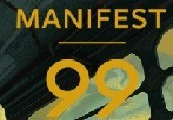 Manifest 99 Steam CD Key