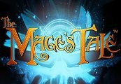 The Mage's Tale Steam CD Key