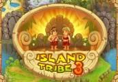 Island Tribe 3 Steam CD Key