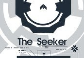 The Seeker Steam CD Key