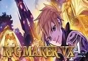 RPG Maker VX Steam CD Key
