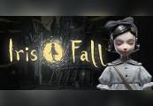 Iris.Fall Steam CD Key
