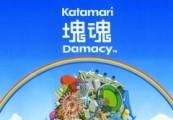 Katamari Damacy (PS2 Classic) US PS3 CD Key