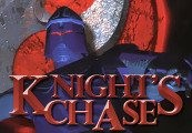 Time Gate: Knight's Chase Steam CD Key