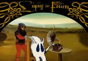 Lupus in Fabula Steam CD Key