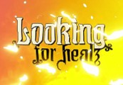 Looking for Heals Steam CD Key