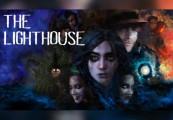 The Lighthouse Steam CD Key