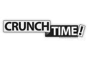 Crunch Time! Steam CD Key