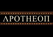 Apotheon Steam CD Key