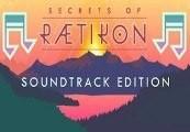 Secrets of Rætikon Soundtrack Edition Steam Gift