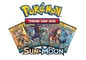 Pokemon Trading Card Game Online - Sun and Moon Unified Minds Booster Pack Key