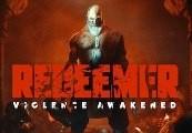 Redeemer Steam CD Key