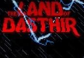 The Land of Dasthir Steam CD Key