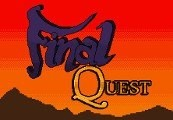 Final Quest Steam CD Key