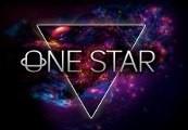 One Star Steam CD Key