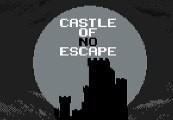 Castle of no Escape Steam CD Key