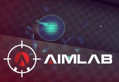 Aim Lab Steam CD Key