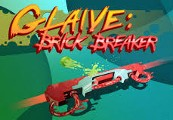 Glaive: Brick Breaker Steam CD Key