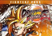 DRAGON BALL FighterZ - Fighterz Pass Steam CD Key