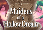 Maidens of a Hollow Dream Steam CD Key