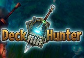 Deck Hunter Steam CD Key