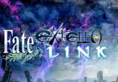 Fate/EXTELLA LINK Steam Altergift