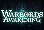 Warlords Awakening Steam CD Key