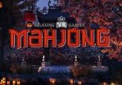 Relaxing VR Games: Mahjong Steam CD Key