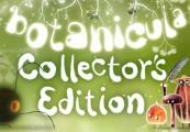 Botanicula Collector's Edition Steam CD Key