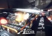 Aeon VR Steam CD Key