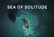 Sea of Solitude PRE-ORDER Origin CD Key