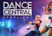 Dance Central Spotlight XBOX One Key