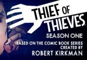 Thief Of Thieves: Season One US XBOX One CD Key