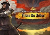 Kingdom Come: Deliverance – From the Ashes DLC Steam CD Key