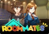 Roommates Deluxe Edition Steam CD Key