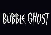 Bubble Ghost Steam CD Key