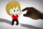 Save Time in Character Animation in After Effects ShopHacker.com Code