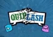 Quiplash Steam CD Key