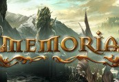 Memoria - Soundtrack DLC Steam CD Key