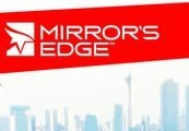 Mirror's Edge Steam Gift