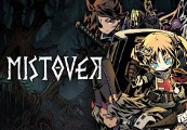 MISTOVER Steam CD Key