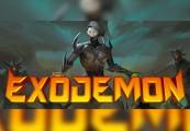 Exodemon Steam CD Key