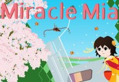 Miracle Mia Steam CD Key