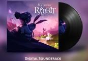 My Brother Rabbit - Original Soundtrack Steam CD Key