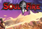 Soulfire Steam CD Key