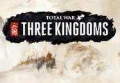 Total War: THREE KINGDOMS PRE-ORDER EU Steam Altergift